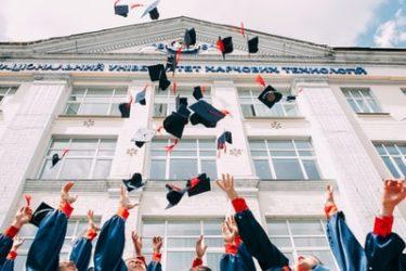 【専門看護師になりたい】そのための大学院の選び方